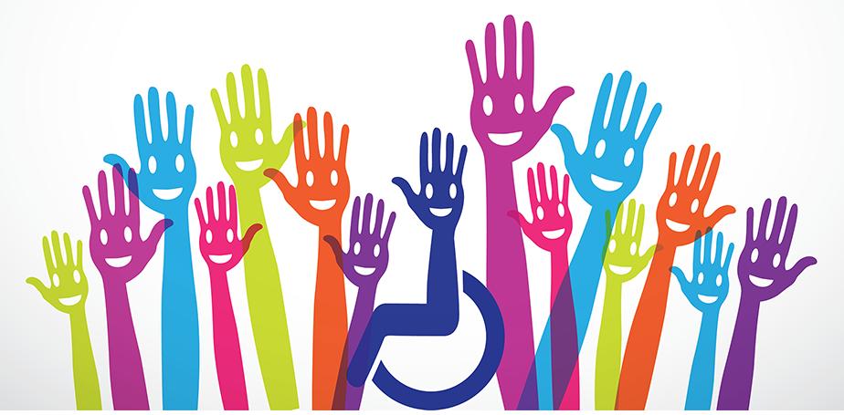 Contributi economici anno 2019 per cura del familiare-caregiver che assiste minori con disabilità gravissima