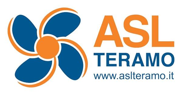 https://www.comune.vallecastellana.te.it/images/Logo-Asl.jpg