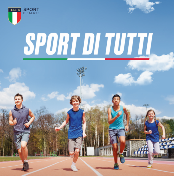 https://www.comune.vallecastellana.te.it/images/SportdiTutti.png