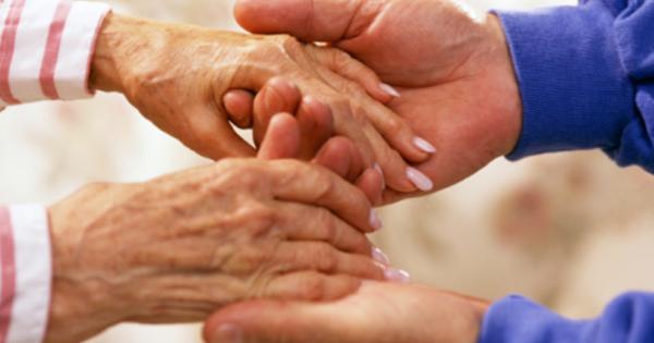 Avviso accesso ai servizi di assistenza domiciliare anziani e per l'assistenza domiciliare disabili