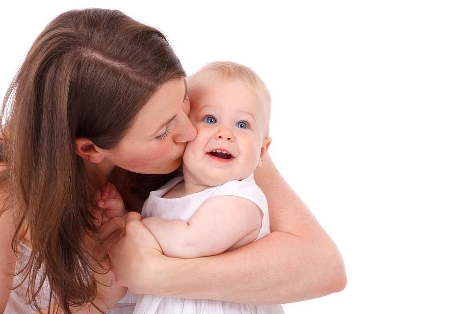 Avviso assegnazione Buoni Fornitura spesa delle famiglie con bambini O-36 mesi.