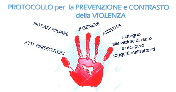 https://www.comune.vallecastellana.te.it/images/campagna_contro_violenza_teramo.jpg