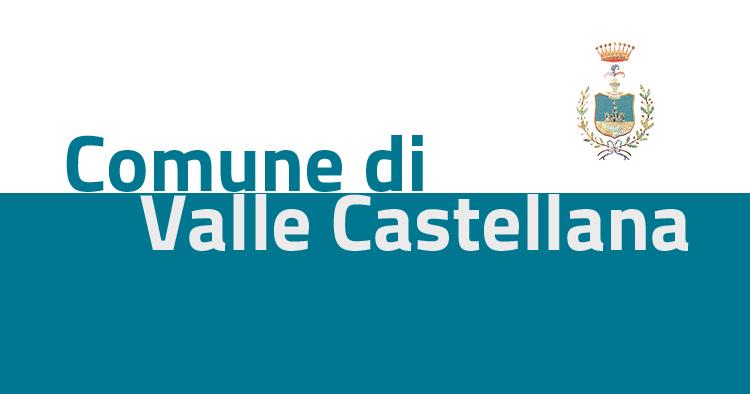 Avviso concessione pascoli 2021 FRAZIONE DI SAN VITO