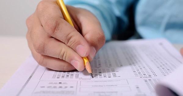 Bando di concorso pubblico per la copertura  di due posti di istruttore amministrativo contabile