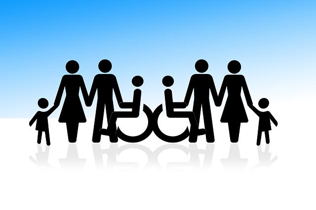 PLNA - Avviso pubblico per richiesta assegno disabilità gravissime